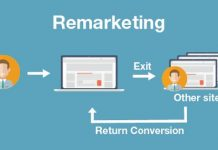 Remarketing, Value4brand, ORM Expert