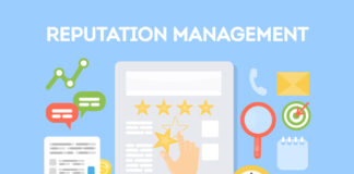 Online Reputation Management Do's & Don'ts
